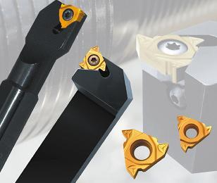 ابزار آلات تراشکاری در اصفهان