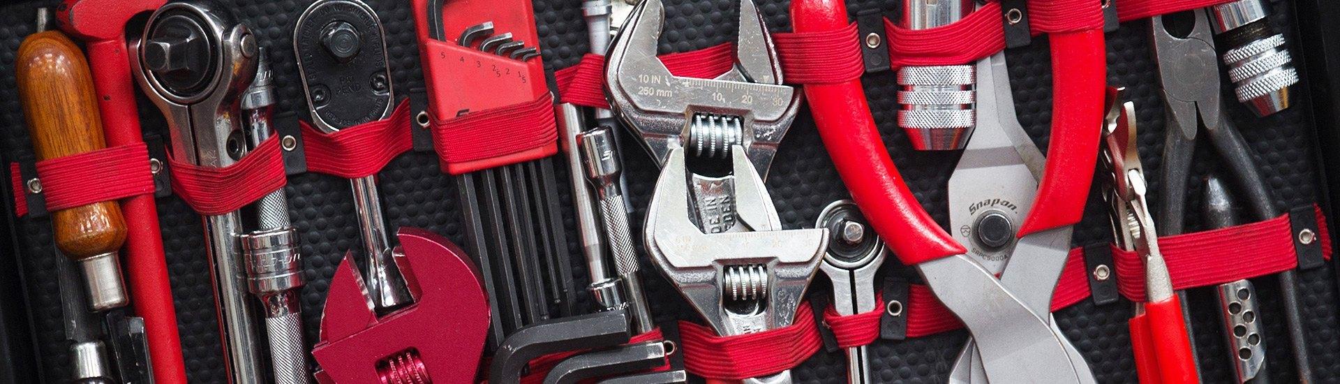 hand-tools_big